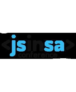 JSinSA 2016
